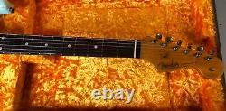 2020 Fender 1960 Stratocaster Heavy Relic Surf Green Custom Shop Strat 7.6lbs