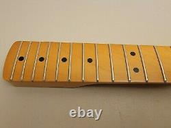 2020 Fender Squier Classic Vibe 50's Stratocaster Neck. Electric Guitar. Strat