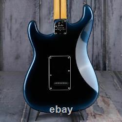 Fender American Professional II Stratocaster, Dark Night