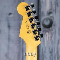 Fender American Professional II Stratocaster, Roasted Pine