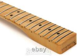 Fender Baritone Sub-Sonic Telecaster Neck