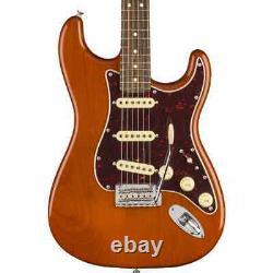 Fender Limited Edition Player Stratocaster Aged Natural