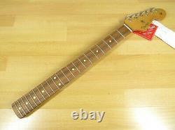 Fender Road Worn 60s RI Stratocaster Neck Tuners Fender 62 Vintage Strat Neck