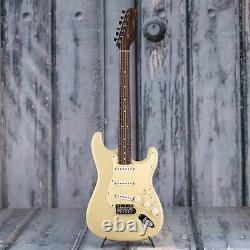 Fender 2019 Limited Edition American Professional Stratocaster, Solid Rosewood N