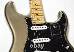 Fender 75e Anniversaire Stratocaster