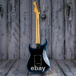 Fender American Professional II Stratocaster, Nuit Noire
