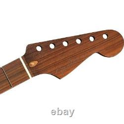 Fender American Professional Stratocaster Neck Rosewood