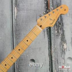 Fender Classic 50 Series Stratocaster Sunburst