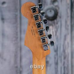 Fender Edition Limitée Joueur Stratocaster, 3 Couleurs Sunburst