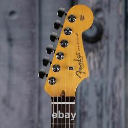 Fender Stratocaster American Professional Ii, Dark Night
