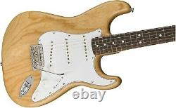 Fender Stratocaster Classic Series 70's