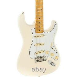 Jimi Hendrix Stratocaster