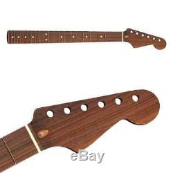 Nouveau Fender Stratocaster American Professional Strat Cou All Rosewood 0993910921